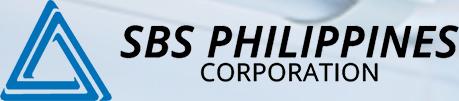 SBS Philippines