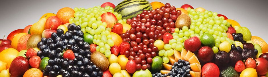 Vitamins, Trace Elements and Minerals