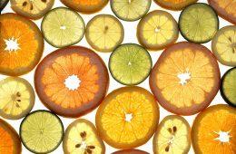 Acidulants and Preservatives
