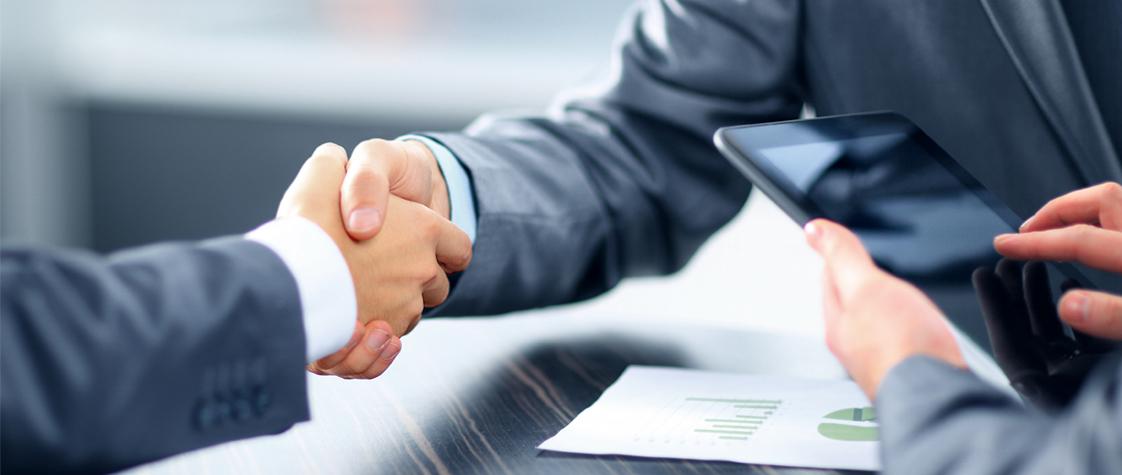 investor-relations